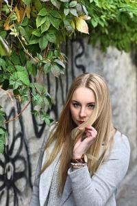 img_5752_fotor